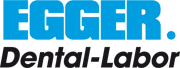 logo egger dental labor
